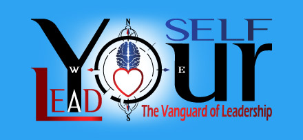 Lead YourSelf - The Vanguard of Leadership